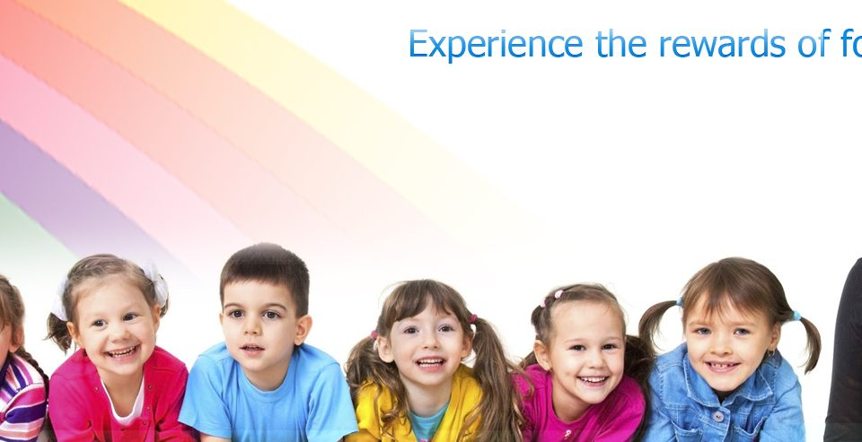 private fostering agency