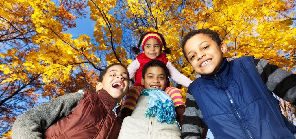 fostering sibling groups