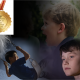 Foster a change in perception about autism