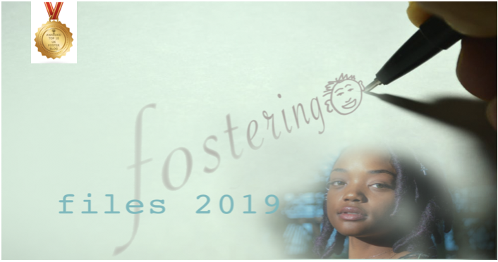 Foster carers experiences 2
