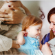 Parent and child foster care 3