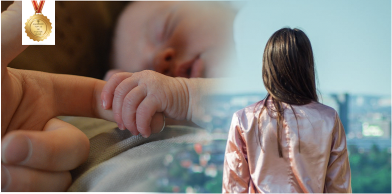 Parent and Child Fostering: series 2