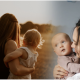 Parent and child fostering planning 1