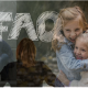 Foster care answers
