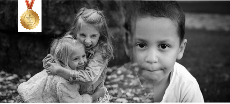 Foster care and becoming looked after