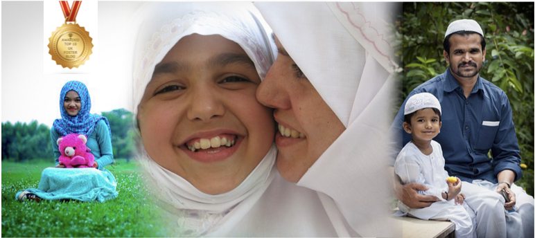More Muslim foster carers needed