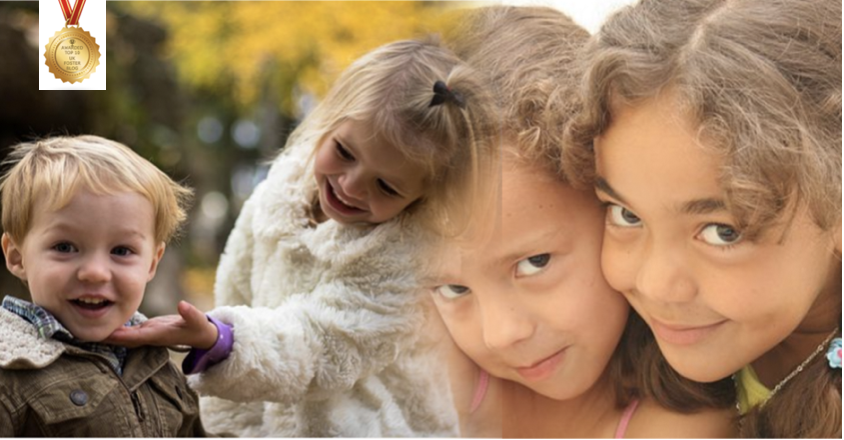 Foster carers for siblings wanted
