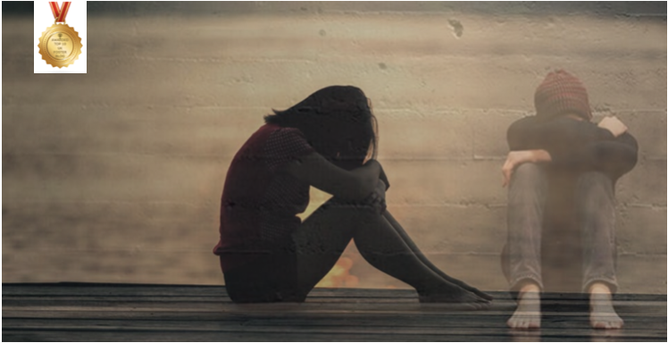 Foster care and mental health concerns of teenagers