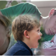 Foster parents and ASD