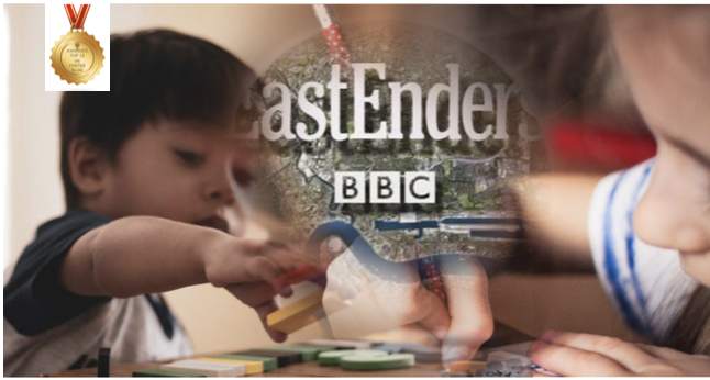 Foster carers need knowledge about autism