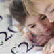 Foster care the benefits of a new slate