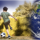 Foster carers in a world of change