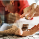 Foster carers remuneration