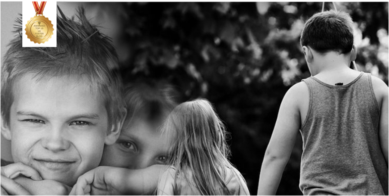 Foster care and sibling children