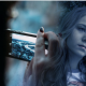 Foster care and dangers of cyberbullying