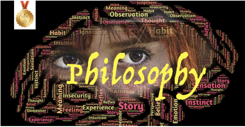 Foster carers need to be philosophical