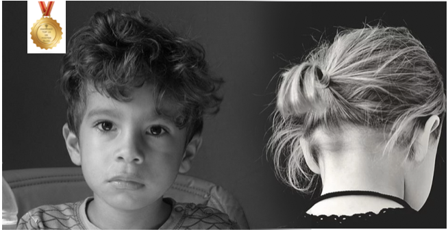 Foster carers and bullying issues