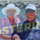 Foster care and kinship fostering
