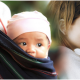 Parent and child foster care provision