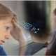 Foster carers and online safety 3