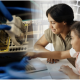 Fostering children and internet access