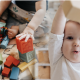 Foster carers and child development 2