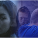 Foster care and vigilance relating to self-harm