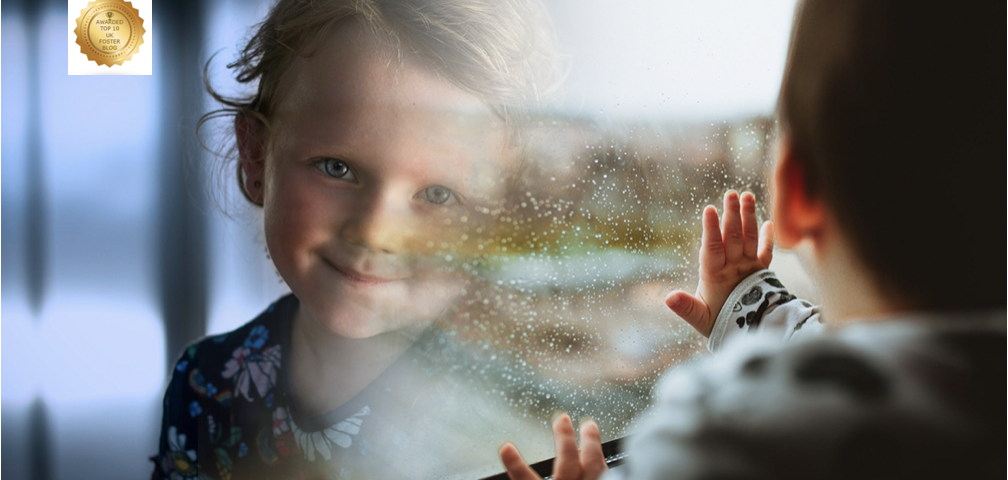 Foster carers and the Children's Social Care Review