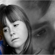 Foster care and spotting signs of depression