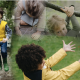 Fostering carers should support play 1
