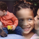 Fostering carers now needed for sibling groups
