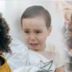 Foster care therapeutic fostering strategies 1