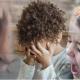 Foster care therapeutic fostering strategies 2